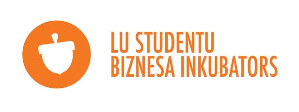 LU Studentu biznesa inkubators