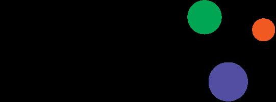 Latvijas Sociālās uzņēmējdarbības asociācija