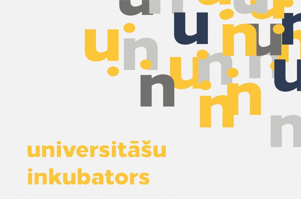 Universitāšu inkubators